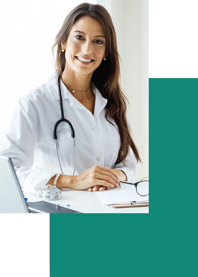 برند نئودرم توصیه شده توسط پزشکان