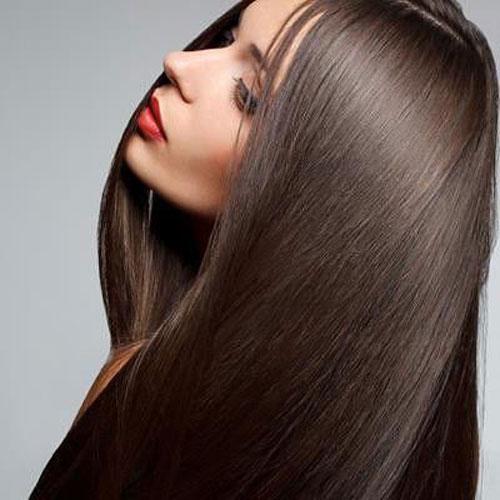 قیمت و عوامل موثر بر تعیین قیمت مواد کراتین مو در آرایشگاه
